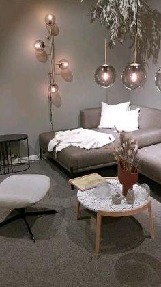 Cool Furniture, Interior Architecture, Rooms, Colour, Living Room, Future, Nails, Fabric, Fun