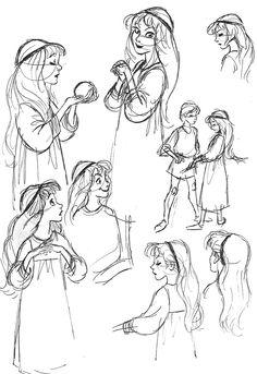 Scurvie's Disney Blog! : Photo