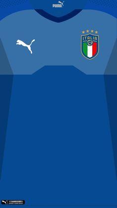 175 melhores imagens de Seleção Italiana em 2019  d79e523c5d8ce