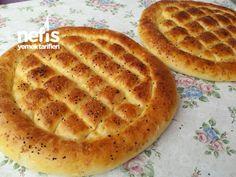 Mini Cheesecakes, Turkish Recipes, Mediterranean Recipes, Bread Baking, Apple Pie, Family Meals, Bread Recipes, Waffles, Good Food