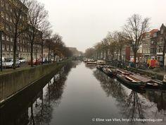 15 november 2017 Bierkade Den Haag