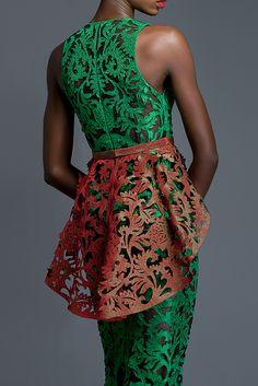 Komole-Kandids-Series-1_House-of-Deola_Aso-Oke_Nigerian-Wedding_fashionghana (8)