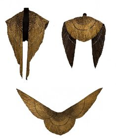 Worn by Elizabeth Taylor in Cleopatra Elizabeth Taylor Cleopatra, Cape Elizabeth, Mode Alternative, Mode Vintage, Vintage Style, Character Outfits, Mode Outfits, Mode Inspiration, Costume Design