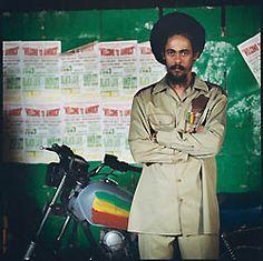 Damian-Marley-Camuz by Camuz Montreal, Bob Marley Mellow Mood, Marley Brothers, Bob Marley Pictures, Marley Family, Damian Marley, Cruise Pictures, The Wailers, Pink Photo, Baby Daddy