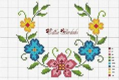 Thrilling Designing Your Own Cross Stitch Embroidery Patterns Ideas. Exhilarating Designing Your Own Cross Stitch Embroidery Patterns Ideas. Celtic Cross Stitch, Cross Stitch Heart, Beaded Cross Stitch, Cross Stitch Flowers, Cross Stitch Embroidery, Cross Stitch Boards, Cross Stitch Needles, Needlepoint Patterns, Embroidery Patterns