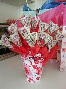 The 25 Best Money Bouquet Ideas On Pinterest Money Bouquet Creative Money Gifts Diy Gifts