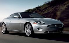 INTRODUCTION Jaguar is proud to announce a new era in its sports car lineage - the all-new XK. Like all great Jaguar sports cars, the focus of the. Black Jaguar Car, Jaguar Sport, Jaguar Cars, Black Car Paint, Matte Black Cars, Hyundai Sonata, Carros Jaguar, Jaguar Xk Convertible, Black Car Wallpaper