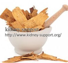 astragalus really helps with my energy and seems to help calm me too and make me a little bit more alert - maybe try the tea? 5 Amazing Health Benefits of Astragalus.This herb has a long history of being used in traditional Chinese medicine. Healing Herbs, Medicinal Herbs, Ayurvedic Herbs, Natural Medicine, Herbal Medicine, Ayurvedic Medicine, Holistic Medicine, Natural Cures, Natural Healing