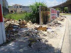 http://engenhafrank.blogspot.com.br: INFORMAÇÕES SOBRE ENTULHOS DA CONSTRUÇÃO CIVIL