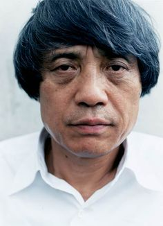 """Tadao Ando is a Japanese self-taught architect whose approach to architecture and landscape was categorized by architectural historian Francesco Dal Co as """"critical regionalism"""". Architecture Panel, Architecture Wallpaper, Architecture Portfolio, Architecture Details, Amazing Architecture, Tadao Ando, Persona, Wallpaper Magazine, Famous Architects"""