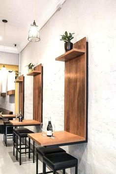 wall mounted table full size of fabulous small cafe tables wall mounted table home design large size of fabulous small cafe tables wall mounted table home design thumbnail wall mounted desk ikea hack