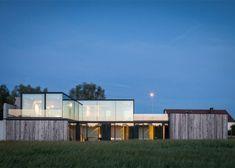 http://www.dezeen.com/2015/11/01/govaert-vanhoutte-graafjansdijk-house-knokke-belgium-residential-architecture/