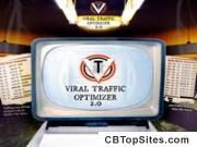Viral Traffic Optimizer - The New Era of Traffic Generation... http://cbtopsites.com/download-now/49TT1-XVoQ==.zip