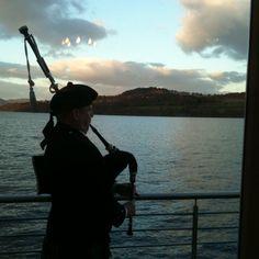 On the bonny bonny banks of Loch Lomond. Small Planet, Loch Lomond, Ukulele, Outlander, Banks, Tartan, Celtic, Scotland, Outdoor