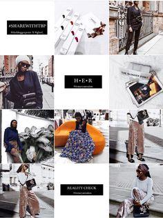 Minimal Instagram Theme style #theme #Instagram #Instagramtheme #minimal #Minimalism #christmastheme #christmas