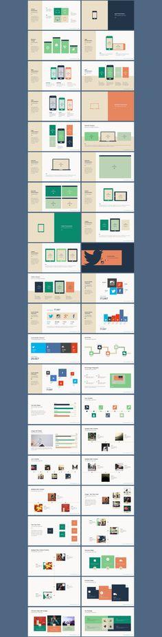 pecha kucha powerpoint template.html