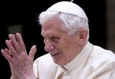 La Crónica Católica 28. 02. 2015