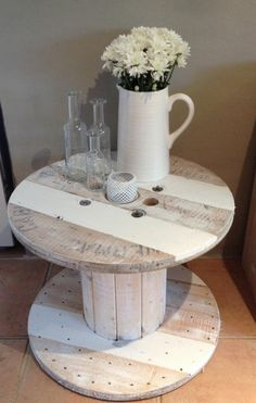 craft table ideas for kids ; craft table ideas for craft shows ;