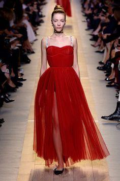 Christian Dior 0100.jpg