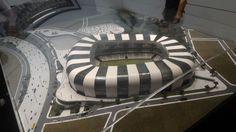 """Conselheiro do Galo se opõe à construção de estádio próprio: """"Péssimo negócio"""""""