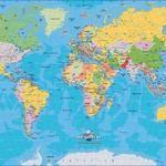 En 2013, Lucie part faire le tour du monde