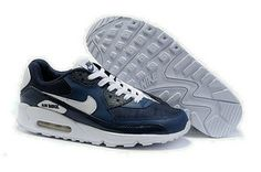 Nike Air Max 90 Hombre Baratas