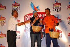 Kingfisher Corporate Futsal 5s  #SPTSportsIndia  #Sports  #SportsBangalore  #SportsCamp  #SportsCoaching  #Football  #SportsManagement  http://www.sptindia.com/