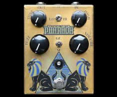 Pharaoh | Black Arts Toneworks - $167.99 http://www.amazon.com/Black-Arts-Toneworks-Pharaoh-Bundle/dp/B00LTZPBS6/ref=sr_1_2?s=musical-instruments&ie=UTF8&qid=1450424001&sr=1-2&keywords=black+arts+toneworks+pharaoh | Demo: https://www.youtube.com/watch?v=fp5N4-YVhoI | 2nd Priority