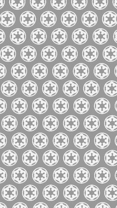 Star Wars Phone Wallpaper 7