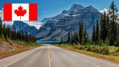 Der Bericht http://www.geld-abheben-im-ausland.de/geld-abheben-in-kanada gibt aktuelle Tipps und Hinweise rund um Währung, Geld und Zahlungsmittel in Kanada. Es wird auch verraten, wie sich die hohen Auslandseinsatzgebühren und Transaktionskosten der Deutschen Banken durch den Einsatz sogenannter Reise-Kreditkarten vermeiden lassen. Mit diesen Karten lässt sich auch in kanada kostenfrei Bargeld abheben.
