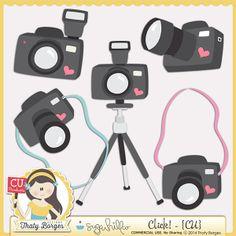 Click! - CU