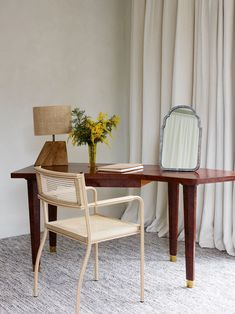 Interior Design Inspo: Living Room Design/ Pastel Colours