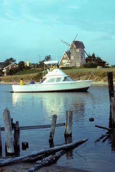Bertram 31 #sportfishing #yacht One of the BEST !!!