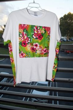 """www.mdhcouture.com @ checkout use """"WAVY"""""""