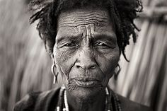 beautiful old people photography part 368 Beautiful old people photography {Part 3}