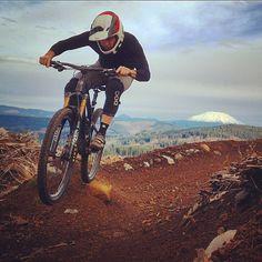 New Additions to the Singletracks Editorial Team in 2015 | Singletracks Mountain Bike News