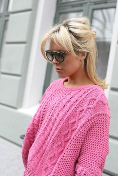 Blog: Ulrikke Lund | Stylista.no