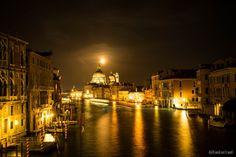 venise italie blog voyage lovelivetravel