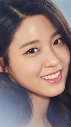 Seolhyun Beautiful Asian Girls, Beautiful People, Beautiful Celebrities, Korean Beauty, Asian Beauty, Kim Seolhyun, Real Model, Beautiful Goddess, Famous Girls