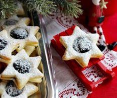 Christmas Time, Xmas, Cake Cookies, Gingerbread Cookies, Waffles, Food And Drink, Advent, Breakfast, Sweet