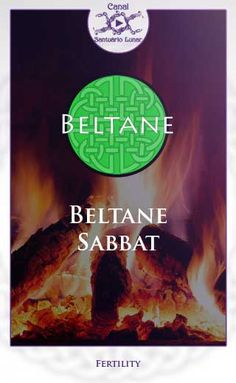 Beltane breasts pic 900