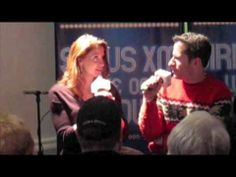 RAGTIME ON #SIRIUSXM 's SETH RUDETSKY'S #LIVEONBROADWAY 1.6.10 Part 6. For more exciting musical theater content and special concerts with Broadway legends, visit: http://www.sethtv.com/  SETH TV - #Broadway