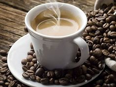Dutch Treat-Coffee, Tea, Sugar, Tobacco *** Check out this great product.