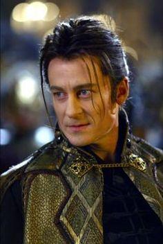 Count Vladislaus Dracula from Van Helsing the movie