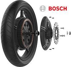 Image Result For Bosch Electric Motorcycle Electric Motorcycle Electric Car Kit Ebike Electric Bicycle