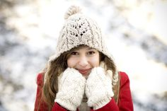 Winterize your beauty and skincare regimen