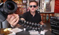 casey-neistat-camera-1000x600.jpg (1000×600)