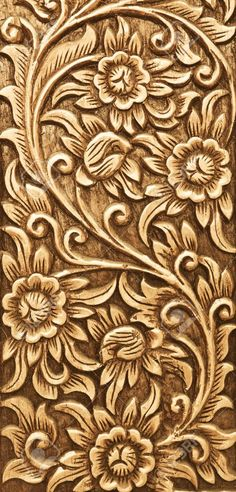 Wood Carving Images & Stock Pictures. Royalty Free Wood Carving - 623x1300 - jpeg