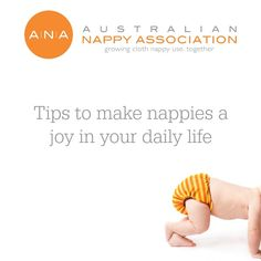 How do I care for my cloth nappies? A great, concise, simple care technique from the Australian Nappy Association. Newborn Diapers, Cloth Diapers, Modern Cloth Nappies, I Care, Finding Joy, Baby Boy Nurseries, Organic Baby, Wool, Cover