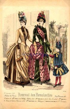 Women's Clothing - Infant Clothing Women - Dresses 1885 walking female and infant female